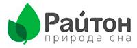 Перейти на официальный сайт Raiton.ru