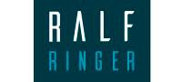 Перейти на официальный сайт Ralf.ru