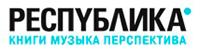 Перейти на официальный сайт Respublica.ru