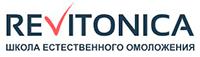 Перейти на официальный сайт Revitonica.ru
