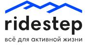 Перейти на официальный сайт Ridestep.ru