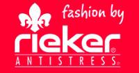 Перейти на официальный сайт Rieker-shop.ru