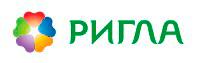 Перейти на официальный сайт Rigla.ru