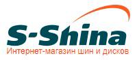 Перейти на официальный сайт S-shina.ru