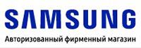 Перейти на официальный сайт Samsungstore.ru