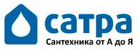 Перейти на официальный сайт Satra.ru