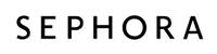 Перейти на официальный сайт Sephora.ru