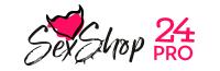 Перейти на официальный сайт Sexshop24.pro