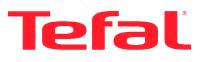 Перейти на официальный сайт Tefal.ru
