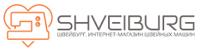 Перейти на официальный сайт Shveiburg.ru