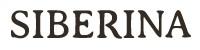 Перейти на официальный сайт Siberina.ru