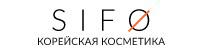 Перейти на официальный сайт Sifo.ru