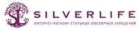 Перейти на официальный сайт Silverlife.ru