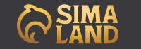 Перейти на официальный сайт Sima-land.ru