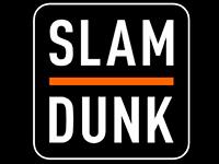 Перейти на официальный сайт Slamdunk.su