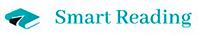 Перейти на официальный сайт Smartreading.ru