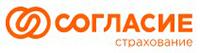 Перейти на официальный сайт Soglasie.ru