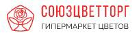 Перейти на официальный сайт Souzcvettorg.ru
