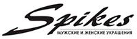 Перейти на официальный сайт Spikes-online.ru