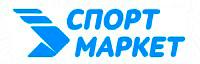 Перейти на официальный сайт Sportmarket.su