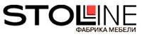 Перейти на официальный сайт Stolline.ru
