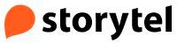 Перейти на официальный сайт Storytel.com