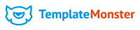 Перейти на официальный сайт Templatemonster.com