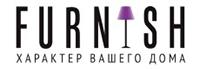 Перейти на официальный сайт Thefurnish.ru