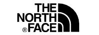 Перейти на официальный сайт Thenorthface.ru