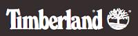 Перейти на официальный сайт Timberland.ru