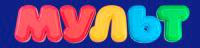 Перейти на официальный сайт Tlum.ru