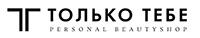 Перейти на официальный сайт Tolko-tebe.ru