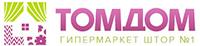 Перейти на официальный сайт Tomdom.ru