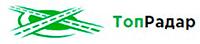 Перейти на официальный сайт Topradar.ru