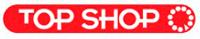 Перейти на официальный сайт Top-shop.ru