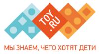 Перейти на официальный сайт Toy.ru
