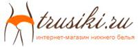Перейти на официальный сайт Trusiki.ru