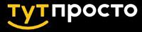 Перейти на официальный сайт Tut-prosto.ru