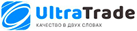 Перейти на официальный сайт Ultratrade.ru