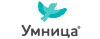 Перейти на официальный сайт Umnitsa.ru