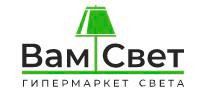 Перейти на официальный сайт Vamsvet.ru