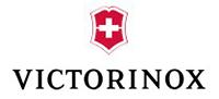 Викторинокс