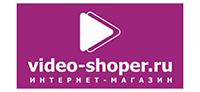 Видеошопер