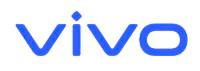 Перейти на официальный сайт Vivo.com