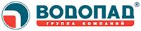 Перейти на официальный сайт Vodopad.ru