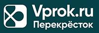 Перейти на официальный сайт Perekrestok.ru