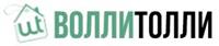 Перейти на официальный сайт Wallytally.ru