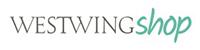 Перейти на официальный сайт Westwing.ru
