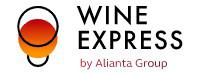 Перейти на официальный сайт Wineexpress.ru