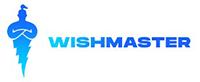Перейти на официальный сайт Wishmaster.me